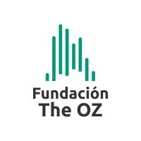 Fundación The oz