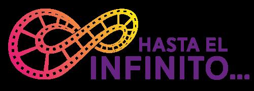 Hasta-el-infinito-Logo